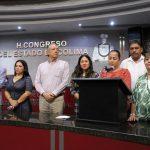Aprueba Congreso Incentivos Fiscales para Contribuyentes de Manzanillo 150x150 - Aprueba Congreso Incentivos Fiscales para Contribuyentes de Manzanillo