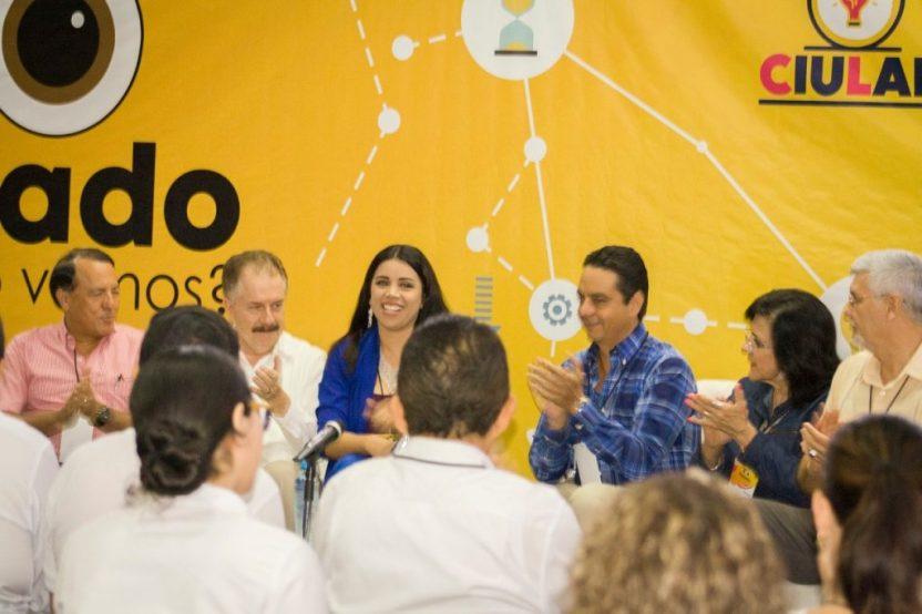 Cómo vamos diputado 5 1024x682 - Impulsan laboratorio ciudadano de desempeño de la actividad legislativa de diputados de Colima