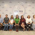 Coordinarán Secretaría de Salud e Incode acciones a través del proyecto Carril Rosa 150x150 - Coordinarán Secretaría de Salud e Incode acciones a través del proyecto Carril Rosa
