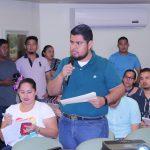 Educación Plazas 4 150x150 - Entrega SE 84 plazas docentes definitivas y 28 paquetes de horas