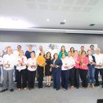 JIPS Flama 4 150x150 - Flama de la Generosidad 2019: Galardonadas seis personas, cinco instituciones y una empresa, así como una mención honorífica