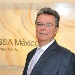 Manuel Fernández 150x150 - SSA México, comprometida con el país a largo plazo y con la expansión de sus operaciones