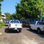 Reportan disparos contra un vehículo en la colonia López Mateos de VdeÁ 150x150 - Reportan disparos contra un vehículo en la colonia López Mateos de VdeÁ