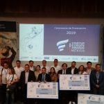 Sejuv 8 150x150 - Jóvenes colimenses ganan premio internacional para la Unión Europea