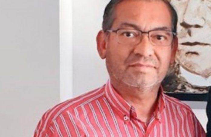 acusan corrupcion jalisco 696x454 - Sin aguinaldo ni finiquito, despiden a quienes denunciaron corrupción del superdelegado en Jalisco