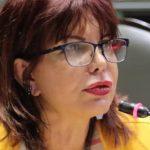 claudia yañez 150x150 - Exige Yáñez desde el Congreso de la Unión concluir auditoría de cuentas públicas a Colima