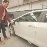 compra auto 150x150 - Cae la venta de autos nuevos; incertidumbre y desconfianza afectan a consumidores: AMDA