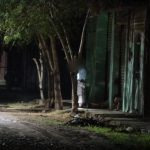 ejecutado en armería 150x150 - Ejecutan a una persona en la colonia Centro de Armería