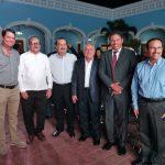 federico rangel pri 150x150 - Rangel Lozano expone que no ha renunciado al PRI, y observa el escenario político
