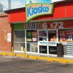 kiosko 150x150 - Habilitan más de 500 puntos para pago de holograma