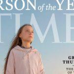 time nombra greta thunberg persona 2019 150x150 - Greta Thunberg fue elegida como la persona del año por la revista Time