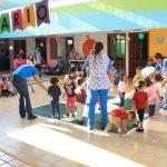 Aniversario de la Estancia Infantil a 150x150 - Estancia Infantil cumple 29 años de servicio - #Noticias
