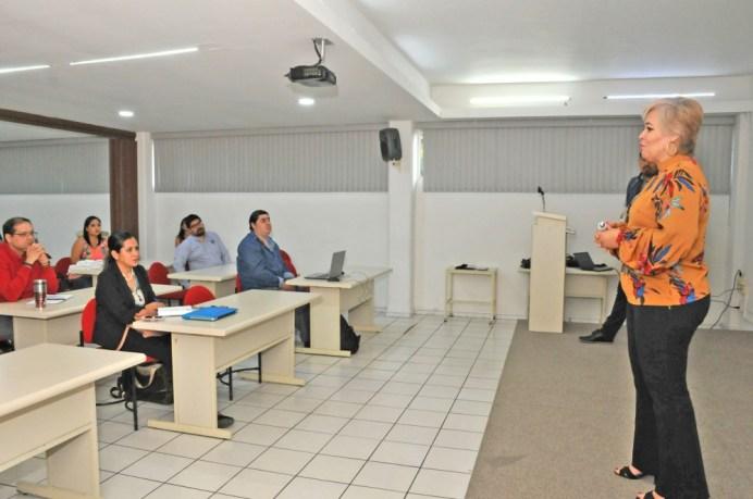 Curso Taller Habilidades Docentes en Educación Superior