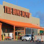 Home Depot 150x150 - Trabajadores de Home Depot amenazan con huelga en 13 estados; Colima, entre ellos - #Noticias