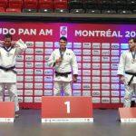 Incode Brayan oro en Judo 2 150x150 - Colimense Brayan Misael Valencia, logra medalla de oro en Parapanamericanos de Judo IBSA, Montreal 2020 - #Noticias