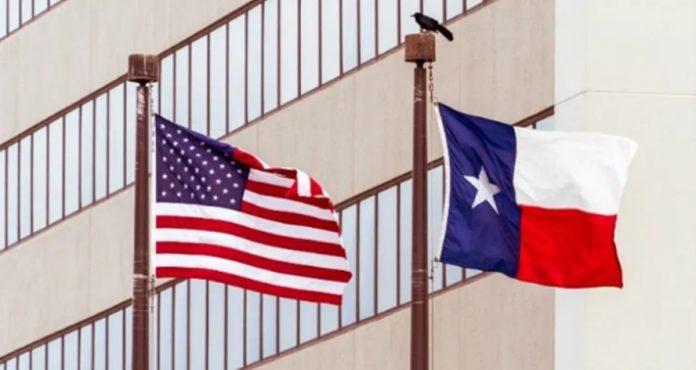 Texas el primer estado de EE.UU . que se niega a acoger refugiados 696x370 - Ahora que Trump dio la opción, Texas rechazará llegada de refugiados