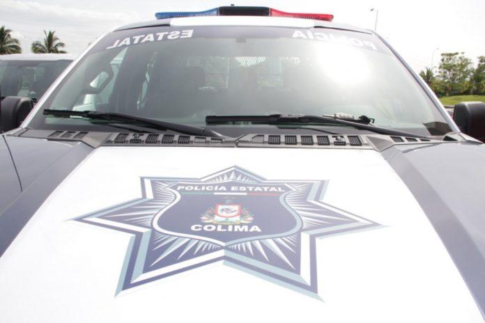 camioneta ssp 696x464 - Detienen a 11 sujetos por delitos contra la salud: SSP - #Noticias