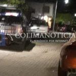 heridos de bala 150x150 - Intentan ejecutar a dos hombres en Santiago
