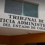 tribunal de justicia administrativa de colima 150x150 - Van 21 candidatos para integrar el Tribunal de Justicia Administrativa; repiten los actuales magistrados