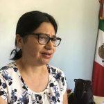 Irma Valdovinos López  150x150 - Rafa Mendoza tiene el capricho de no reconocerme como trabajadora: Valdovinos López - #Noticias