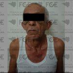 Por abuso sexual un hombre va a prisión 150x150 - Por abuso sexual un hombre va a prisión - #Noticias
