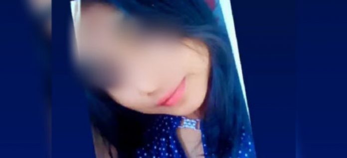 menor se suicida en chiapas 696x318 - En Chiapas, adolescente de 15 años transmite suicidio por Facebook - #Noticias