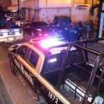 Arrestan policías estatales a sujetos con armas y droga 150x150 - Arrestan policías estatales a sujetos con armas y droga - #Noticias