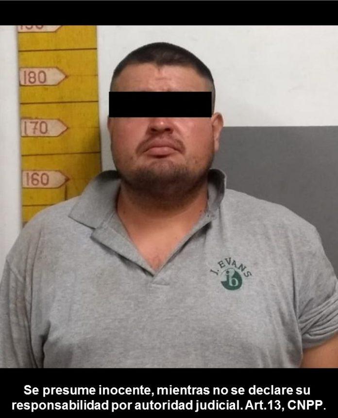 Detienen a sujeto por doble homicidio ocurrido en Manzanillo 696x861 - Detienen a sujeto por doble homicidio ocurrido en Manzanillo - #Noticias