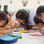 Dibujo2 150x150 - Invitan a participar en el Segundo Concurso Estatal de Dibujo Infantil