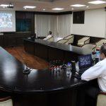 JIPS Videoconferencia 3 150x150 - Gobernador pide a Gobierno Federal apoyos para empresas de #Colima ante #Covid19