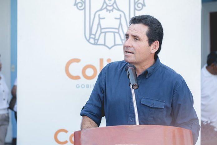 Leoncio Morán 696x464 - Continúa sin cambios el proceso para cerrar la Procesadora Municipal de Carne: Leoncio Morán - #Noticias