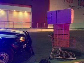 Policía Municipal de Colima detiene a presuntos ladrones que hurtaban aprovechando la contingencia sanitaria (5)