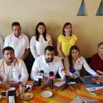 Rafael Mendoza Cuauhtémoc 150x150 - Hay un caso sospechoso de Covid-19 en Cuauhtémoc; instalarán 12 puestos de control