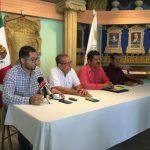 Suspenden Ruta de Juárez y ceremonias conmemorativas al natalicio del Benemérito de las Américas 150x150 - Suspenden Ruta de Juárez y ceremonias conmemorativas al natalicio del Benemérito de las Américas