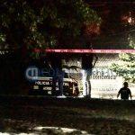 balean policias estatales 150x150 - Disparan contra patrulla de la Policía Estatal en Armería: 2 elementos muertos y 2 heridos