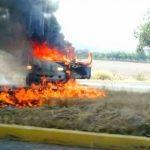 bloqueos en gto 150x150 - Se registran bloqueos en Celaya - #Noticias