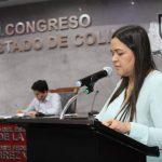 congreso 2020 150x150 - Otro empantanamiento del Congreso: mandan de nuevo a comisiones propuesta de magistrados del TJA - #Noticias