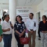 litigio mujer 150x150 - Felipe Cruz y el Gobernador ponen en marcha Unidad de Litigio Estratégico en bien de las mujeres - #Noticias