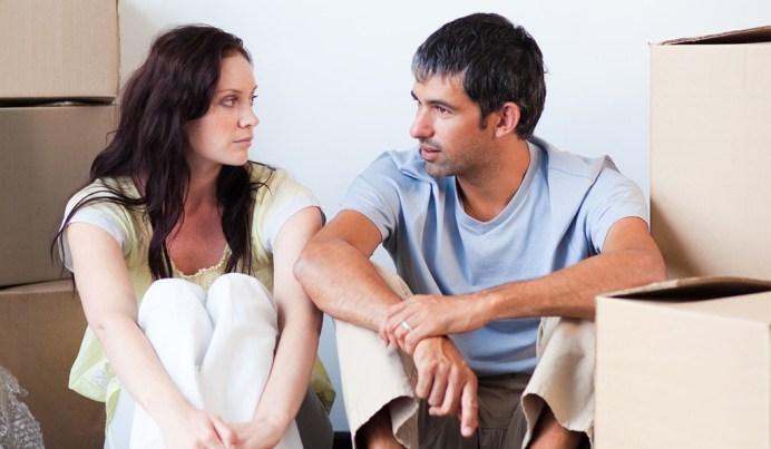 Impulsa Secretaría de Salud acciones para contención emocional por aislamiento