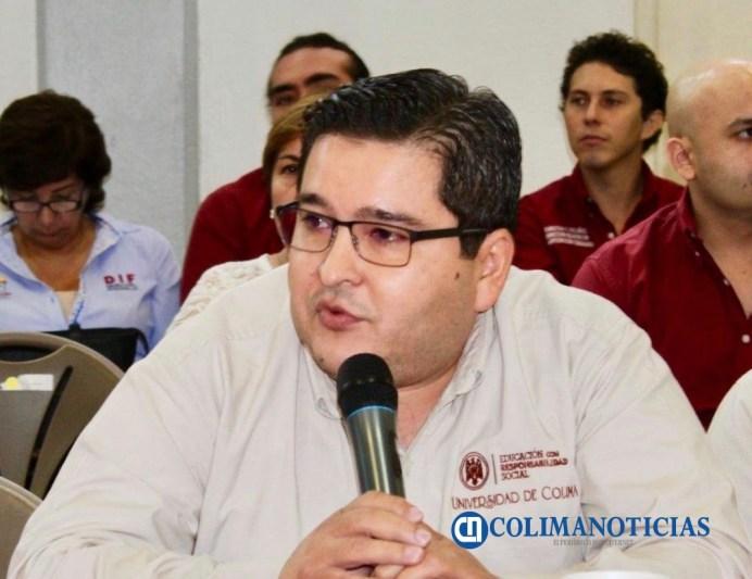 Luis Octavio Ríos Silva_a_Entrevista