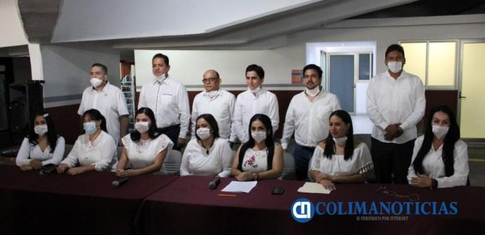 Proponen generar Amnistía para enfrentar hacinamiento en las prisiones por Covid-19