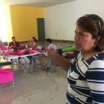 dolores gonzalez meza 150x150 - González Meza exige a autoridades insumos necesarios para trabajadores de salud en Colima contra Covid-19