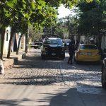 muerto en una maleta en Manzanillo 150x150 - Encuentran cadáver al interior de una maleta en Salagua