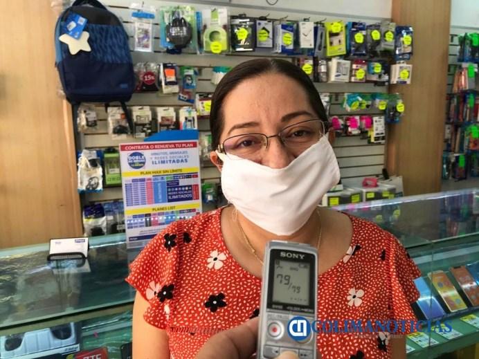 Mónica Janeth Solorio Huerta