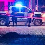 muerto en Armería 150x150 - Ejecutan a un hombre en la zona centro de Armería