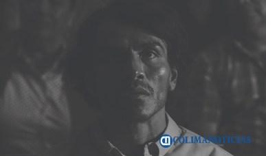 Película-producida-por-el-colimense-Joel-Vázquez-en-semifinales-de-la-BAFTA