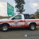 proteccion civil colima