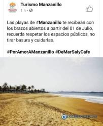 reapertura-playas-Mzllo