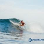 Ana Laura González surfistajpeg