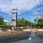 cinemas colima felipe sevilla plaza country